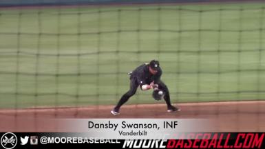 Swanson