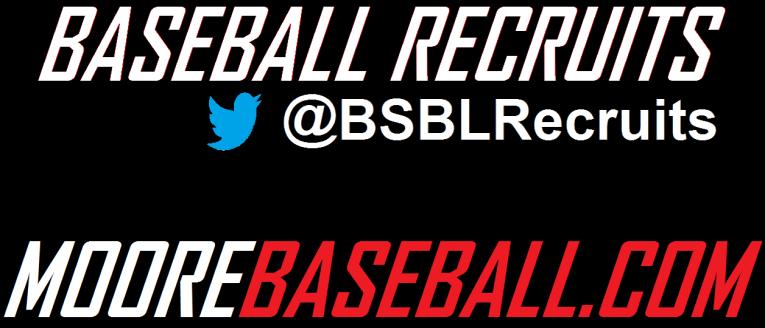 MooreBaseball.comBSBLRecruits